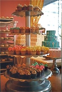 canada-cupcake.jpg