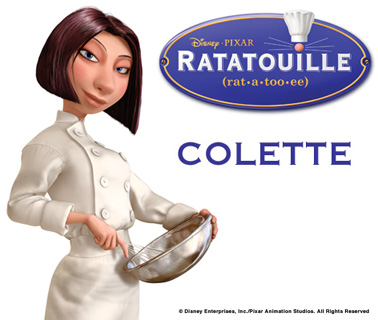 ratatouille-colette.jpg