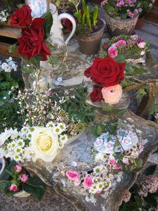 fleurs-secretiris