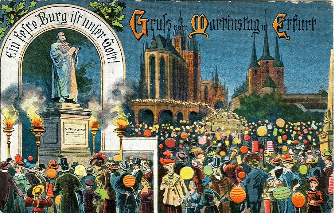 http://blog.cestdivin.com/wp-content/uploads/2013/11/Erfurt_-_Martinstag.jpg