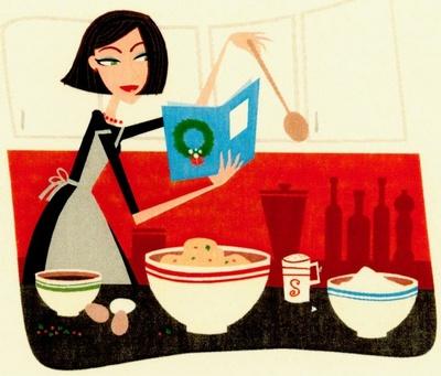 Cours de cuisine p tisserie et chocolat offrir anne - Offrir des cours de cuisine ...
