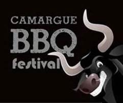 www.bbqfestival.fr