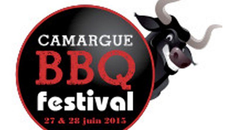 bbq-festival