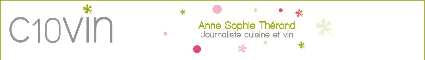 Anne-Sophie Thérond