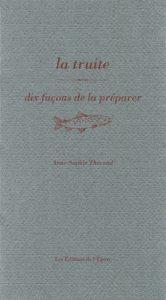 livre-la-truite-10-facons-de-la-preparer-anne-sophie-therond