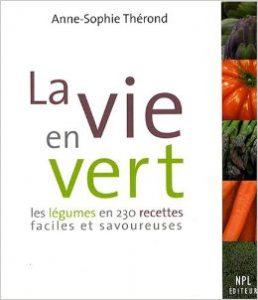 livre-la-vie-en-vert-anne-sophie-therond